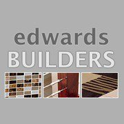 Edwards Builders