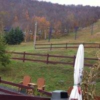 Plattekill Mountain Ski Resort