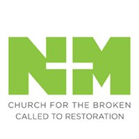 New Mercy Community Church
