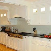 Parsons Kitchens Inc.