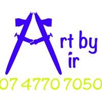 Art by Air