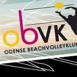 Odense Beachvolley Klub - OBVK