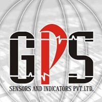 GPS Sensors & Indicators Pvt. Ltd.