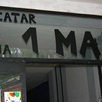 Kino BOSNA