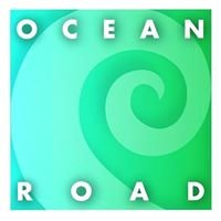 Ocean Road Centre