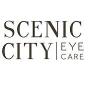 Scenic City Eye Care
