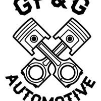 GP & G Automotive