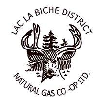 Lac La Biche District Natural Gas Co-op Ltd.