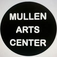 Mullen Arts Center