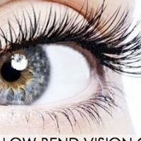 Willow Bend Vision Care