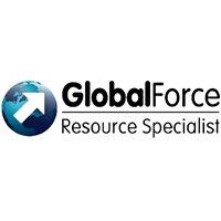 Global Force Canada