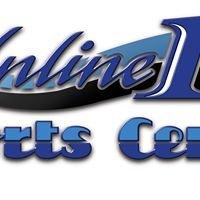 Inline 1 Sports