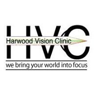 Harwood Vision Clinic