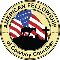 American Fellowship of Cowboy Churches