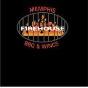 Firehouse BBQ & Wings