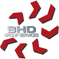 BHD Group Services
