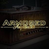 Armored Amplification