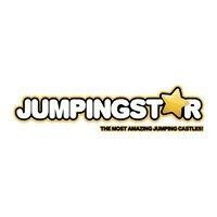 Jumping Star Castles