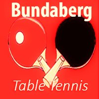 Bundaberg Table Tennis