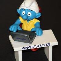 Stotz-IT