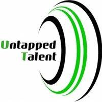 Untapped Talent Recording Studio