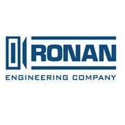 Ronan Engineering