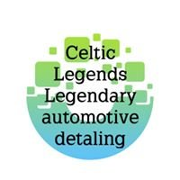 Celtic Legends Legendary Automotive Detailing