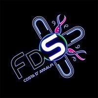 FDS Festival dello Studente - Costiera Amalfitana