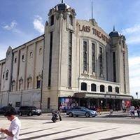 Palais Theatre St Kilda - Heart Of St Kilda Concert