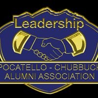 Leadership Pocatello Chubbuck