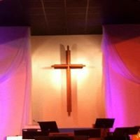 Greenview Christian Church