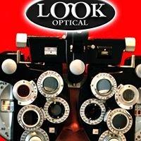 LOOK Optical, Inc.