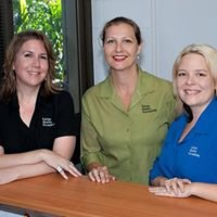 Cairns Quality Accounting