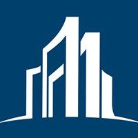 MML Desenvolvimento Imobiliário Inteligente