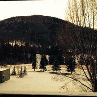 Keystone Mountain Resort