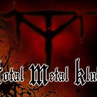 Total Metal Party