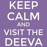 Deeva Studio