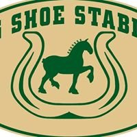 Big Shoe Stables
