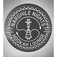 Narghile Nights