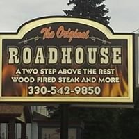 The Original Roadhouse