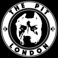 The Pit London