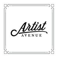 Artist Avenue