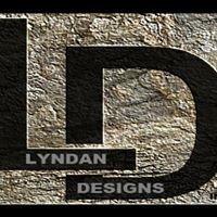 Lyndan Designs