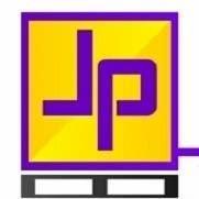 JP Pallets