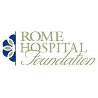 Rome Hospital Foundation