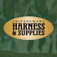 Shipshewana Harness & Supplies