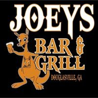 Joey's Bar & Grill