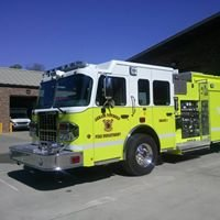 Armada Township Fire Department