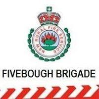 Fivebough Brigade