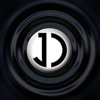 JD's Sound and Lighting